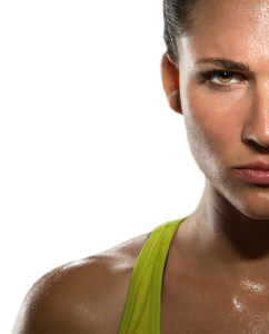 half lady free trial at fight sports centre combat sports fighting